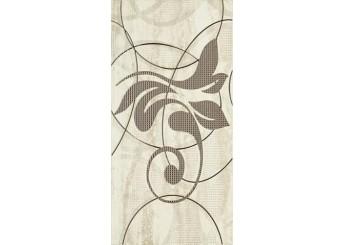 Плитка PARADYZ AMICHE BEIGE INSERTO B декор: фото - магазин Svit Keramiki