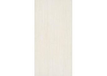 Плитка Rako DEFILE DAASE360 пол: фото - магазин Svit Keramiki