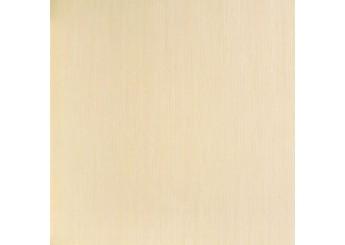 Плитка Rako DEFILE DAA44363 пол: фото - магазин Svit Keramiki