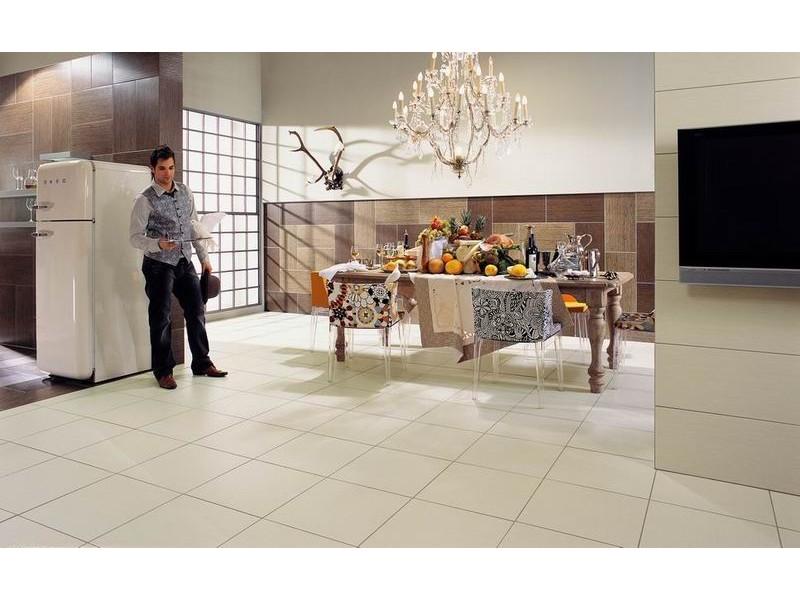 Плитка DEFILE: фото - магазин Svit Keramiki