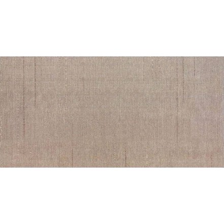 Плитка TEXTILE WADMB103 стена