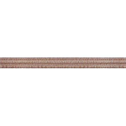 Плитка TEXTILE WLAMH020 фриз