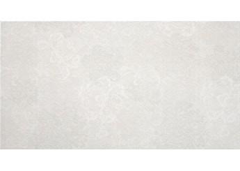 AURA WHITE стена