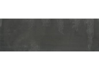 Плитка ROCERSA METALART ANTHRACITE стена: фото - магазин Svit Keramiki