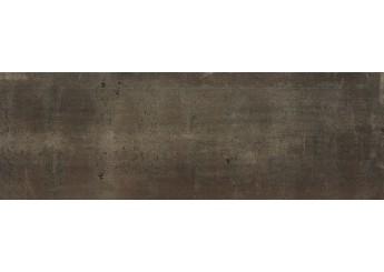 Плитка ROCERSA METALART OXIDE стена: фото - магазин Svit Keramiki