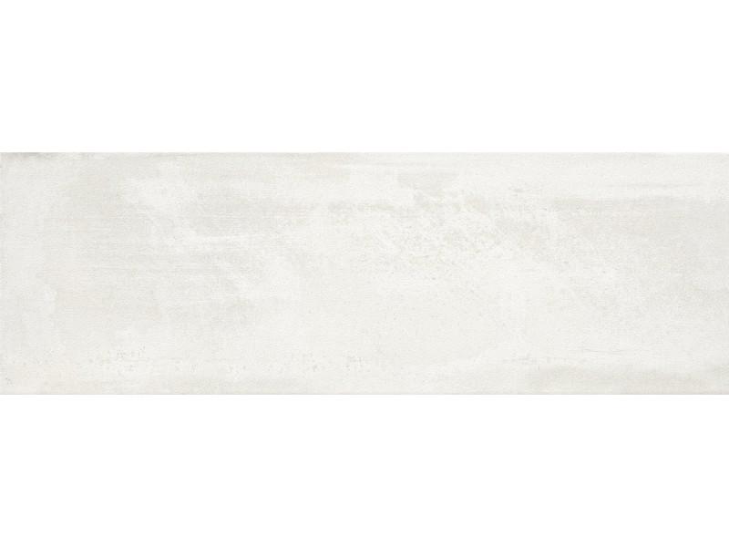 ROCERSA METALART WHITE стена: фото - магазин Svit Keramiki