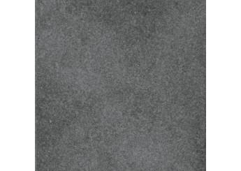 Плитка SDS KERAMIK KOBLENZ ANTHRAZIT пол: фото - магазин Svit Keramiki