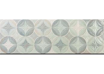 Плитка TAU CERAMICA CALANQUE RLV MIX стена: фото - магазин Svit Keramiki