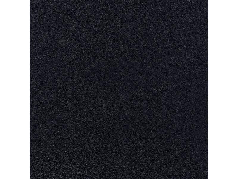 Плитка Tubadzin ABISSO NAVY LAP пол: фото - магазин Svit Keramiki