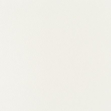 Плитка Tubadzin ABISSO WHITE LAP пол: фото - магазин Svit Keramiki