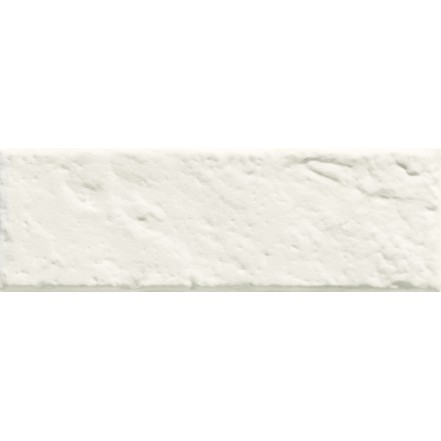 Плитка ALL IN WHITE 6 STRUCTURE стена: фото - магазин Svit Keramiki