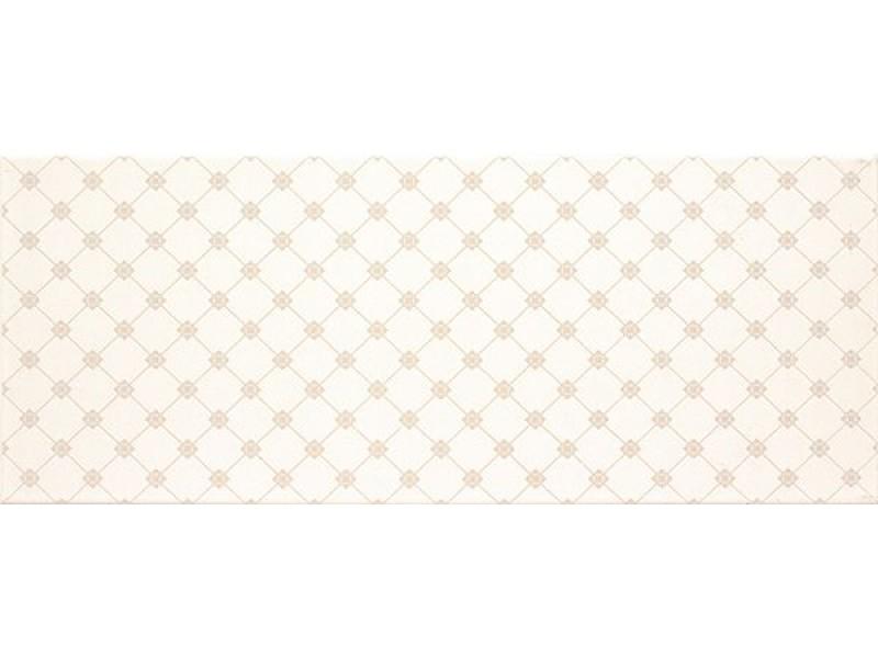 Плитка ARIA DECOR BEIGE стена: фото - магазин Svit Keramiki