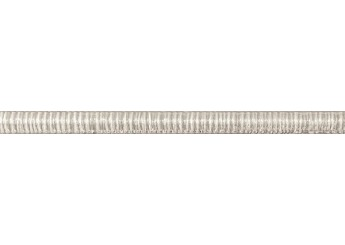 Плитка VENUS ARIA BEIGE фриз