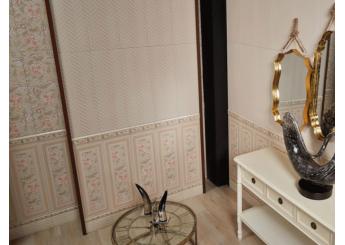 Плитка VENUS OASIS : фото - магазин Svit Keramiki