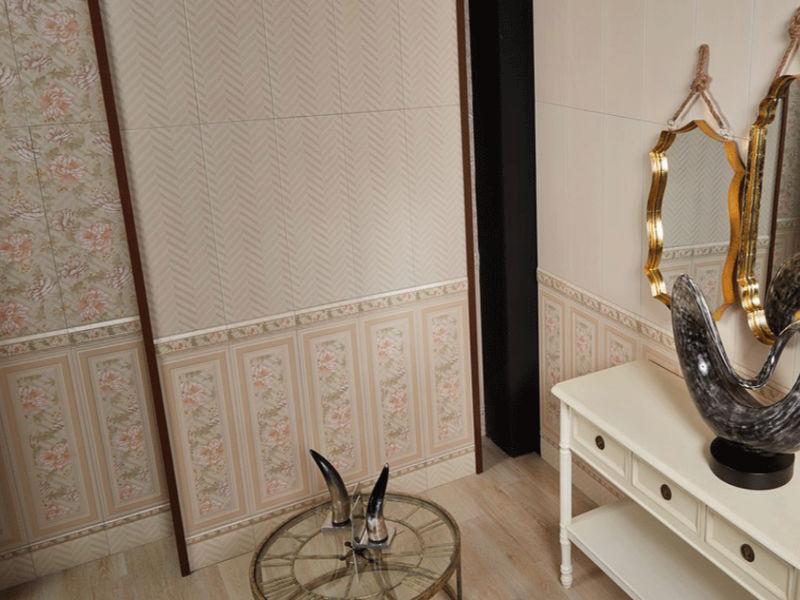Плитка OASIS : фото - магазин Svit Keramiki