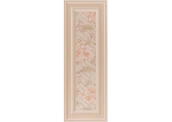 Плитка VENUS OASIS BOISERIE декор: фото - магазин Svit Keramiki