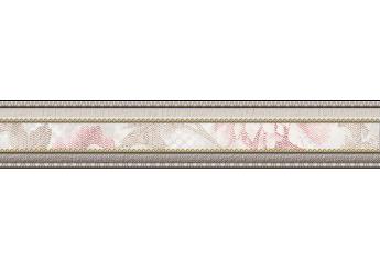 Плитка VENUS OASIS BORDURA фриз: фото - магазин Svit Keramiki