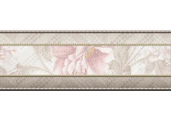 Плитка VENUS OASIS CENEFA фриз: фото - магазин Svit Keramiki