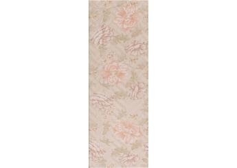 Плитка VENUS OASIS DECORE декор: фото - магазин Svit Keramiki