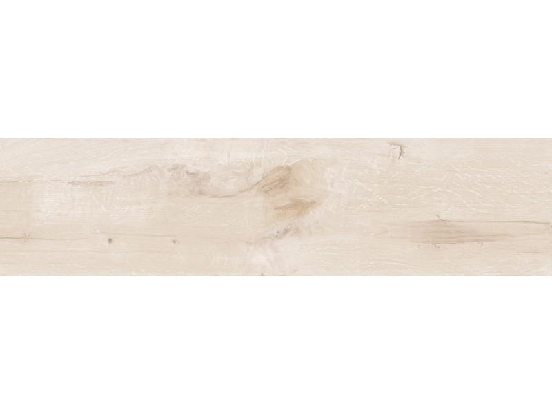 Плитка Зевс Керамика BRICCOLE WOOD WHITE ZXXBL1R пол: фото - магазин Svit Keramiki
