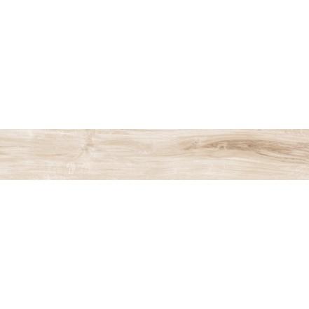Плитка Зевс Керамика BRICCOLE WOOD WHITE ZZXBL1R пол: фото - магазин Svit Keramiki