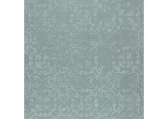 Плитка Зевс Керамика CEMENTO ZWXF8D GRIGIO  декор: фото - магазин Svit Keramiki