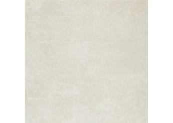 Плитка Зевс Керамика CEMENTO ZWX-F1 BIANCO пол: фото - магазин Svit Keramiki