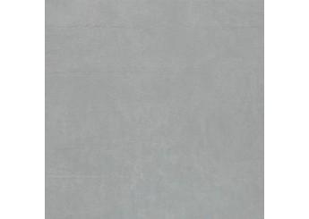 Плитка Зевс Керамика CEMENTO ZWX-F8 GRIGIO  пол: фото - магазин Svit Keramiki