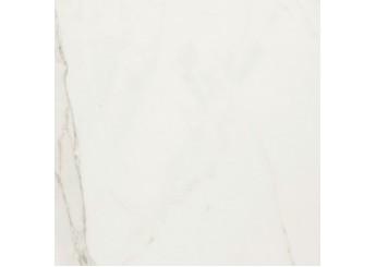 Плитка Зевс Керамика I CLASSICI CALACATTA ZRXMC1BR пол: фото - магазин Svit Keramiki