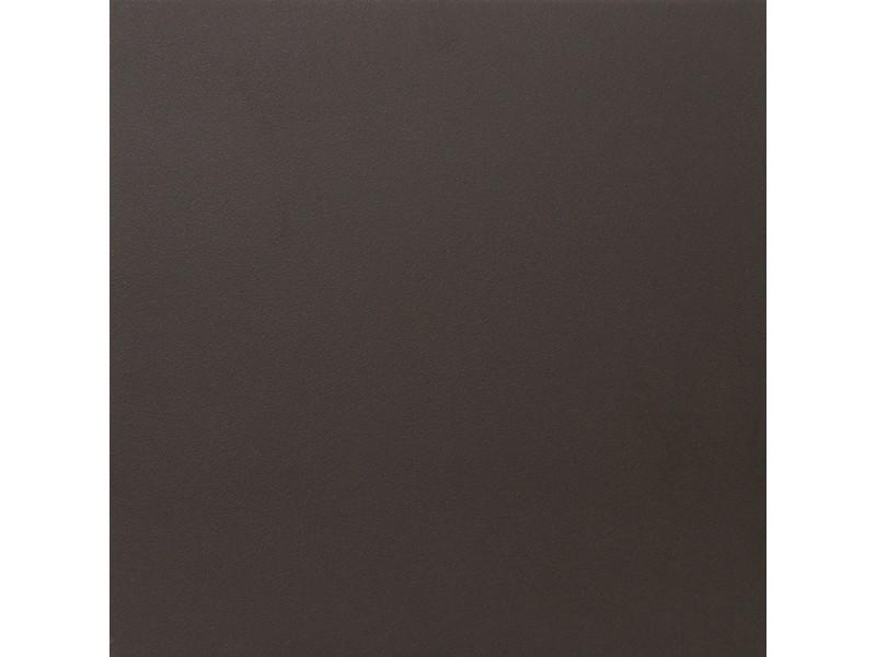 Зевс Керамика ABSOLUTE BLACK ZRXK9R пол: фото - магазин Svit Keramiki