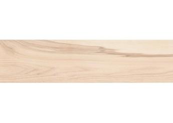 Плитка Зевс Керамика  MIX WOOD ZSXW3R BEIGE пол: фото - магазин Svit Keramiki