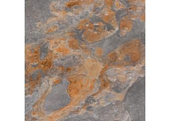 Плитка Зевс Керамика  SLATE ZRXST2R MULTICOLOR пол: фото - магазин Svit Keramiki