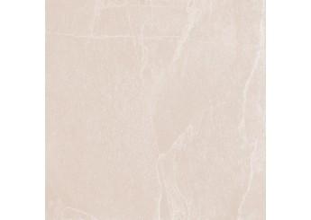 Плитка Зевс Керамика  SLATE ZRXST3R BEIGE пол: фото - магазин Svit Keramiki