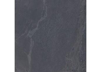 Плитка Зевс Керамика  SLATE ZRXST9R BLACK пол: фото - магазин Svit Keramiki