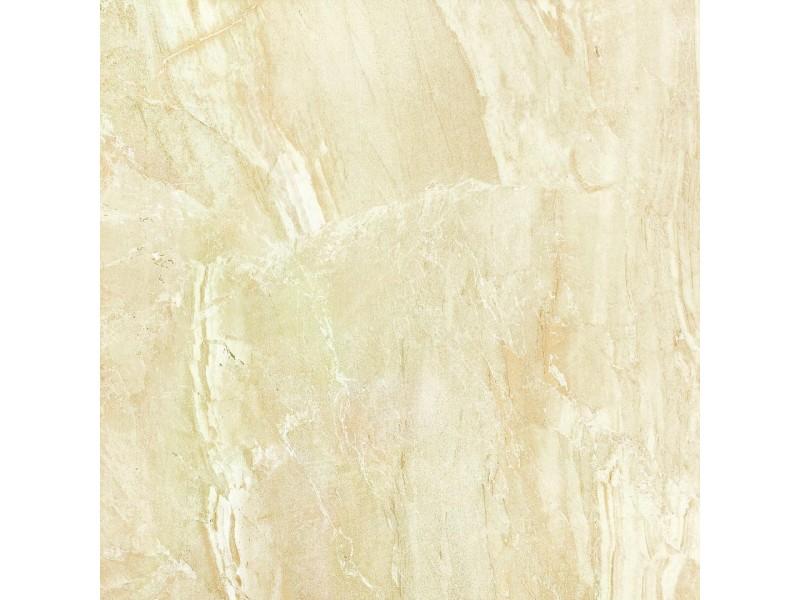 Керамогранит MEGAGRES 3D6901 BEIGE пол: фото - магазин Svit Keramiki