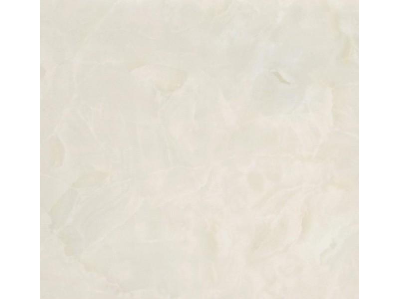 Керамогранит MEGAGRES 3D6915 BLANCO пол: фото - магазин Svit Keramiki
