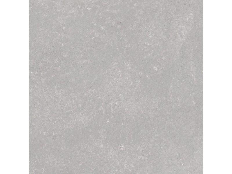 Керамогранит MEGAGRES CEINASA GREY M пол: фото - магазин Svit Keramiki