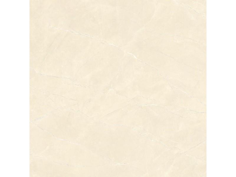 Керамогранит MEGAGRES HARMONY MAT JA60863M пол: фото - магазин Svit Keramiki