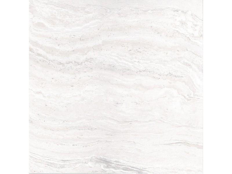 Керамогранит MEGAGRES CFJ00160S MARBLE WHITE пол: фото - магазин Svit Keramiki