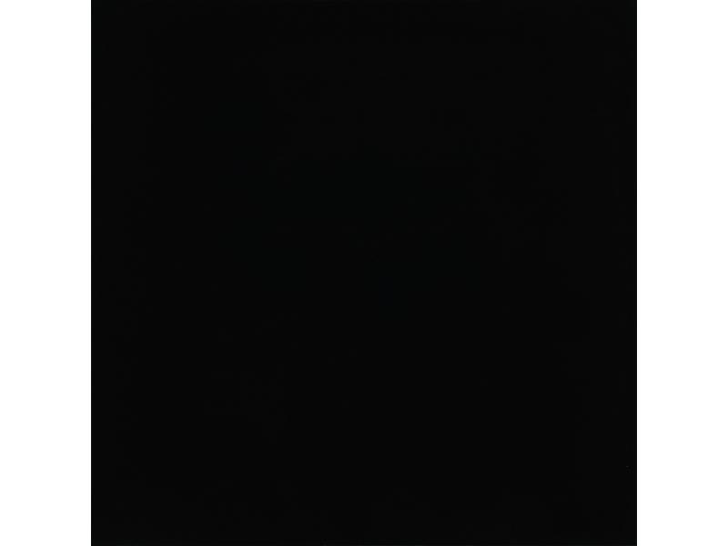 Керамогранит MEGAGRES 620 BLACK POL пол: фото - магазин Svit Keramiki