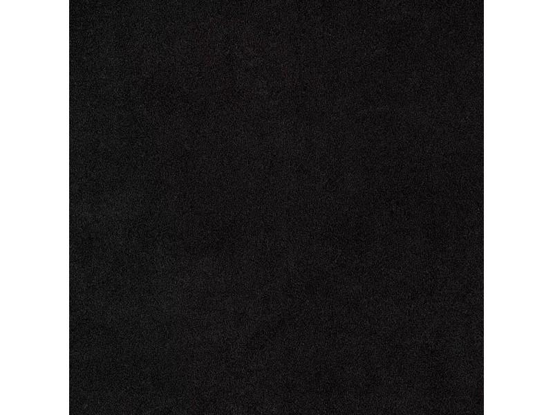 Керамогранит MEGAGRES BLACK MATT 6603M пол: фото - магазин Svit Keramiki