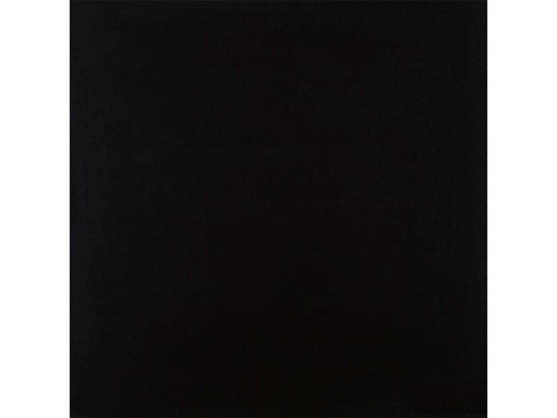 Керамогранит MEGAGRES BLACK MAT TP6002Y (Q2100 (M)) пол: фото - магазин Svit Keramiki