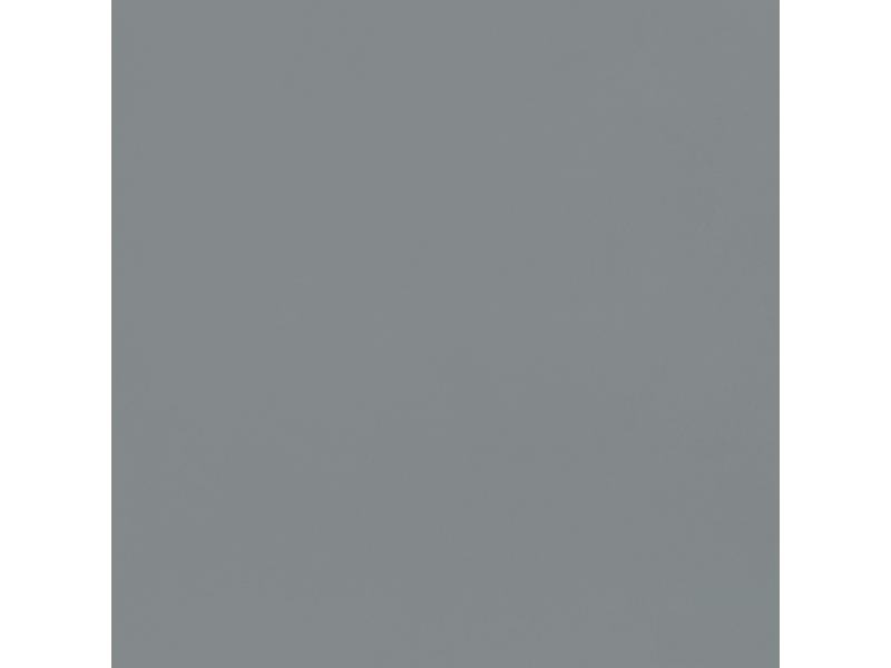 Керамогранит MEGAGRES GREY POL BP6605 пол: фото - магазин Svit Keramiki
