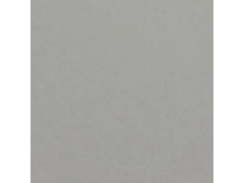 Керамогранит MEGAGRES GREY POL GEM103P пол: фото - магазин Svit Keramiki