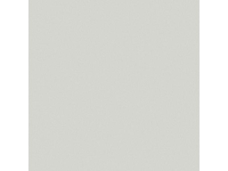 Керамогранит MEGAGRES WHITE MAT LM6300 (Q2300 (M)) пол: фото - магазин Svit Keramiki