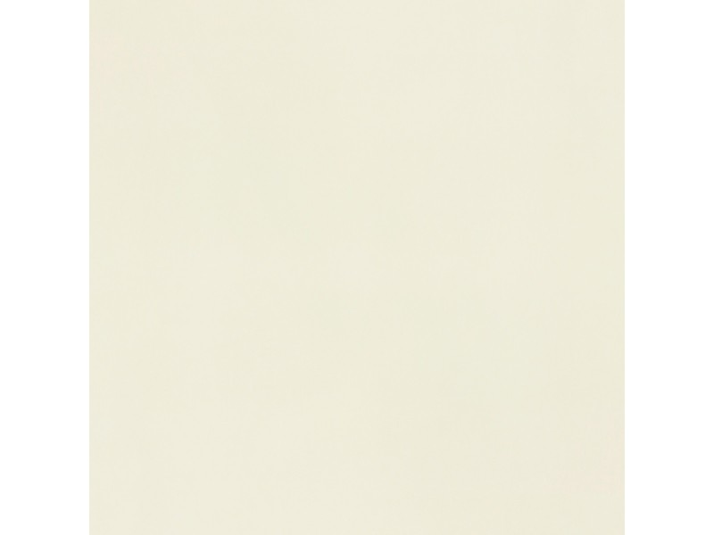 Керамогранит MEGAGRES WHITE POL BP6002 пол: фото - магазин Svit Keramiki