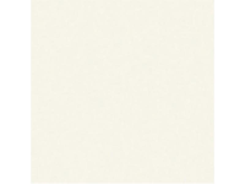 Керамогранит MEGAGRES WHITE POL PJ6900 пол: фото - магазин Svit Keramiki