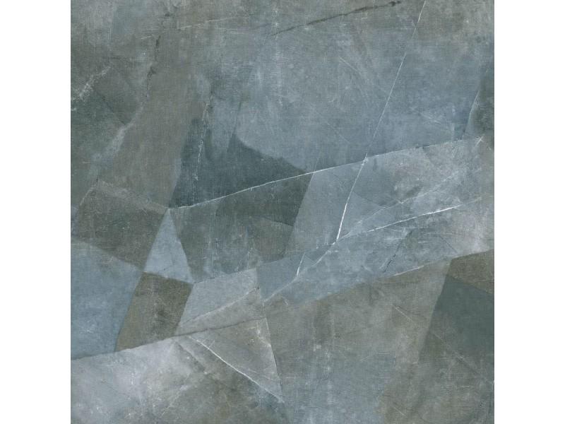 Керамогранит MEGAGRES HYH6188PB MOONSTONE DARK GREY пол: фото - магазин Svit Keramiki