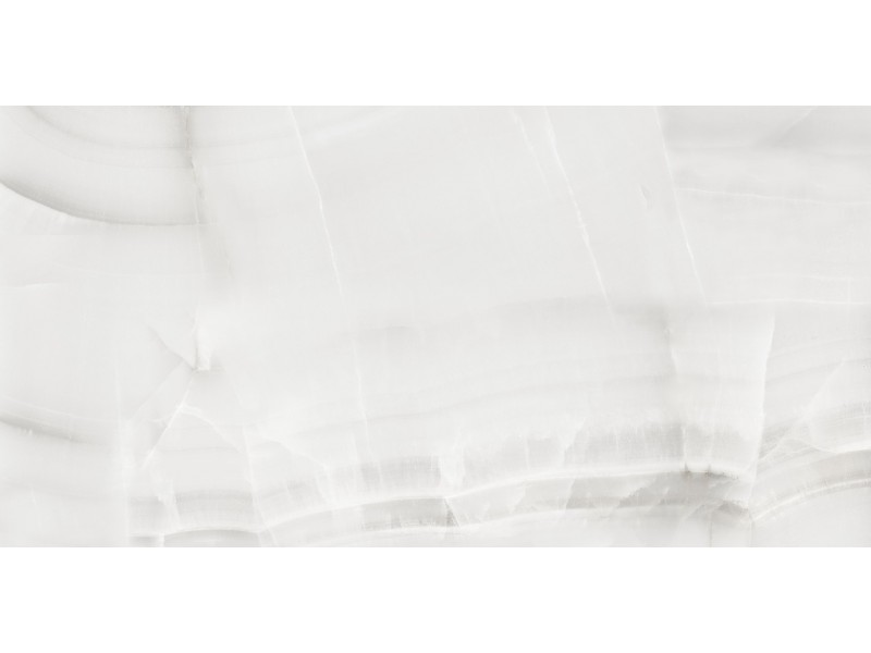Керамогранит MEGAGRES ULTRA ONYX GREY пол: фото - магазин Svit Keramiki