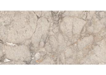 Керамогранит MEGAGRES TOLEDO GRIS пол: фото - магазин Svit Keramiki